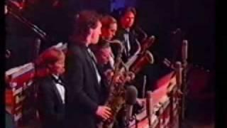 Well Get It - Buddy Morrow&The Tommy Dorsey Orch