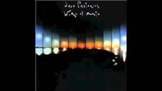 Jaco Pastorius - John&Mary