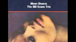 Bill Evans Trio - Re: Person I Knew