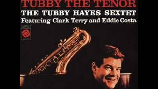 A Pint of Bitter - Tubby Hayes