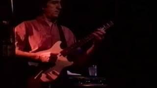Allan Holdsworth - Looking Glass