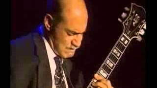 Joe Pass In Concert '1991