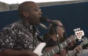 Fourplay - Full Concert - 08/12/00 - Newport Jazz Festival (OFFICIAL)