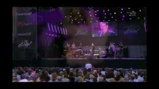 David Sanborn - Saint Louis Blues (2009) HD