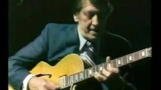 Tal Farlow&Red Norvo - All of Me