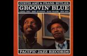 Curtis Amy, Frank Butler & Bobby Hutcherson - Beautiful You