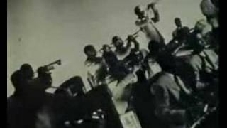 Count Basie (Buddy Tate&Buck Clayton) - One O'Clock Jump