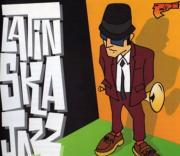 Latin Ska Jazz (full album)
