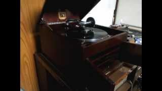 Hot Lips Page Trio - Thirsty Mama Blues