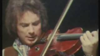 The Jean-Luc Ponty Experience - POP DEUX 1971 (2)
