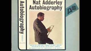 Nat Adderley  - Jive Samba
