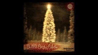 King Cole Trio  - The Christmas Song