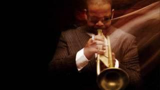 Terence Blanchard - The Source