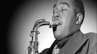 Charlie Parker Early Recordings 1943 ~ Cherokee
