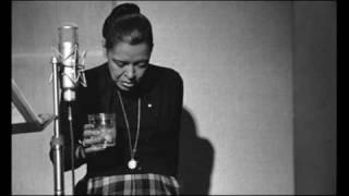Billie Holiday - All of me