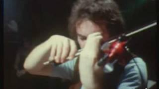 The Jean-Luc Ponty Experience - POP DEUX 1971