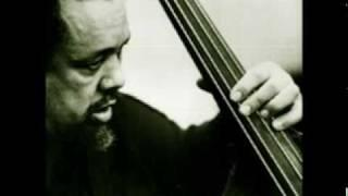 Charles Mingus - Groove! - Haitian Fight Song
