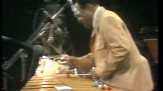 Lionel Hampton Big Band - Northsea Jazz Festival 1978
