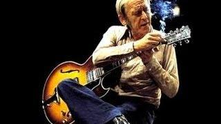Jimmy Raney Phrase #4 | Jazz Guitar Lesson