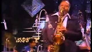 "Eddie ""Lockjaw"" Davis 4 - Montreux '77 - This Can't Be Love"