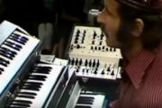 Weather Report - 1976 Montreux Jazz Festival