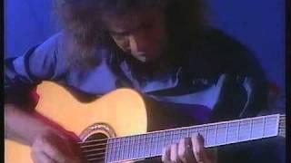 Pat Metheny, Roy Haynes, Dave Holland: Lonely Woman