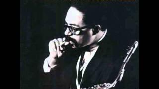"Booker Ervin, ""Day to Mourn"""