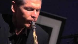 David Sanborn on Jazz St. Louis