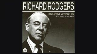 Bunny Berigan - All Dark People Are Light On Their Feet [Song by Richard Rodgers] 1937