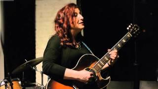 Jana Herzen At The Stone - Passion Of A Lonely Heart