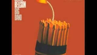 Louie Bellson Big Band - Explosion  1979