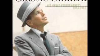 Frank Sinatra - I Get A Kick Out Of You Songs For Young Lovers (1998 U 1954