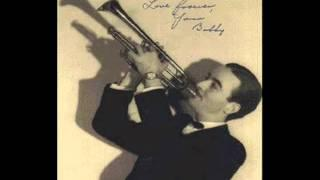 Bobby Hackett - Body And Soul