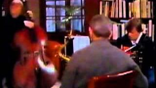 Zoot Sims - Autumn Leaves (1985)