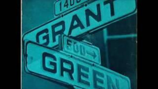 Grant Green - Lazy Afternoon (Latouche, Moross)