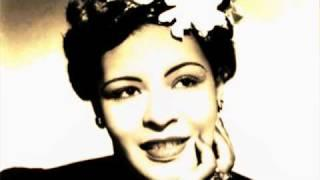 Billie Holiday - The Very Thought Of You (Vocalion Records 1938)
