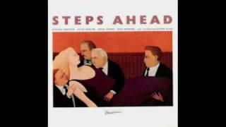 Islands - Steps Ahead