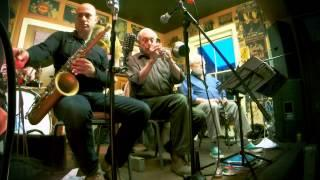 Pennies From Heaven song jazz