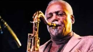 Pockets by James Clay   (pictured, David 'Fathead' Newman)