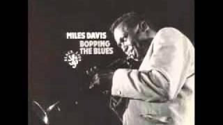Miles Davis - Don't Sing Me The Blues (tk. 1)
