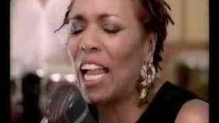 Dee Dee Bridgewater - INTO MY SOUL