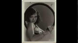 Irving Mills&His Orchestra - So Sweet - Victor 22669 (HD)