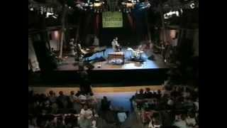 Tommy Flanagan Trio&guests - Jazz Baltica 1999 Full Concert