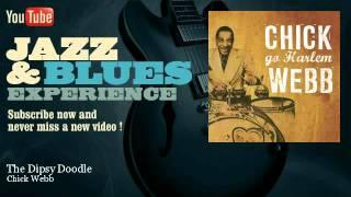 Chick Webb - The Dipsy Doodle