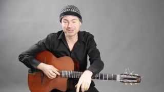 Gypsy Jazz Secrets - 3 Tips To Getting Paying Gigs - Part 1 - Gypsy Jazz Secrets
