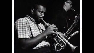 Blackjack - Donald Byrd