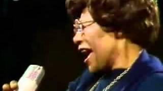 Ella Fitzgerald The Man I love