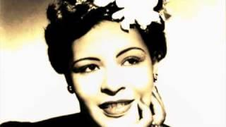 Billie Holiday - You're A Lucky Guy (Vocalion Records 1939)