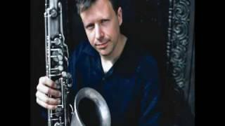 "Chris Potter ""Solar"""