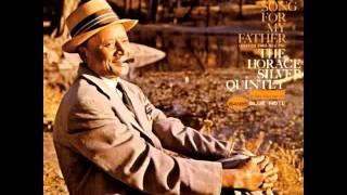 Horace Silver - The Kicker